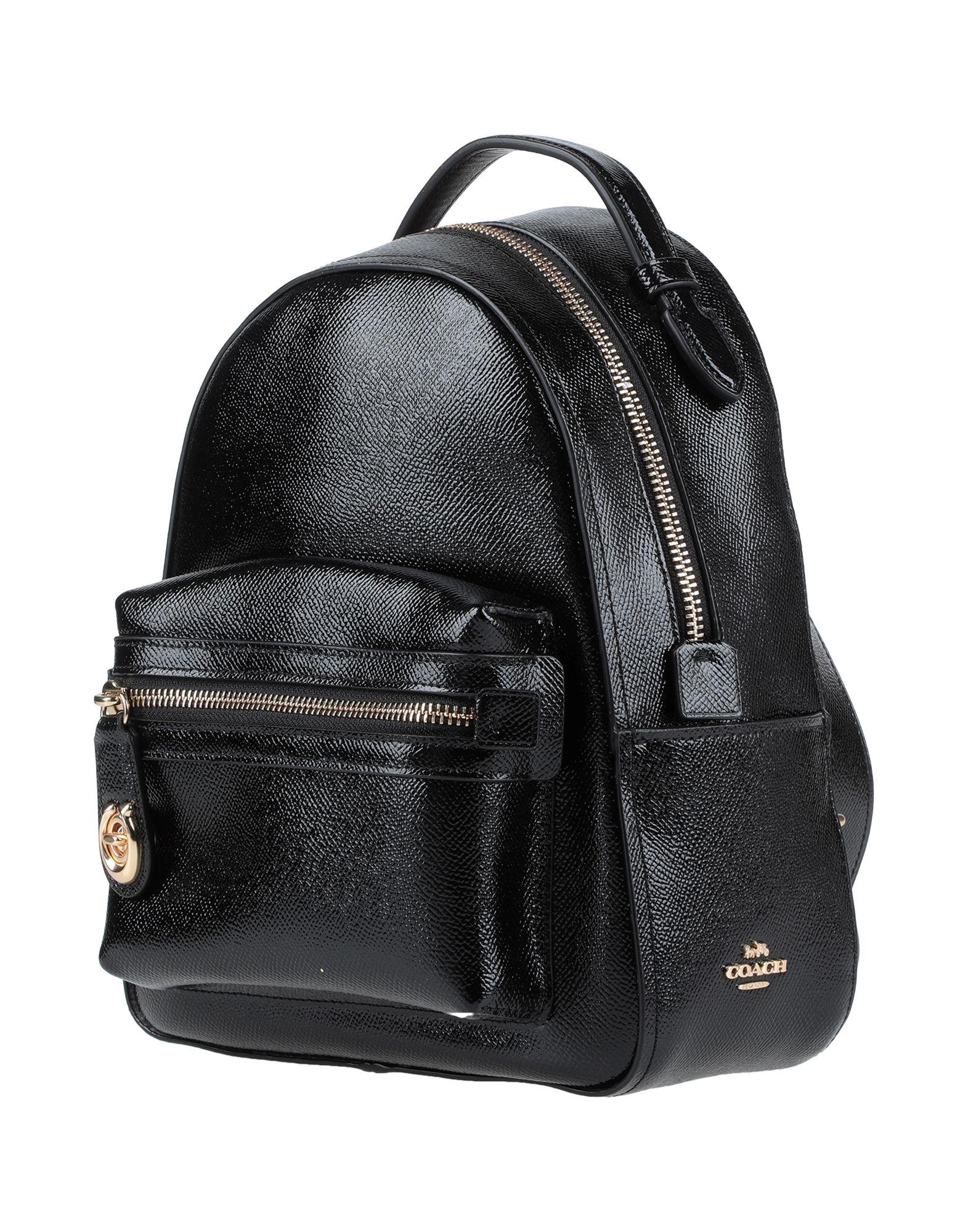 COACH Рюкзаки и сумки на пояс coach сумки магазин в москве