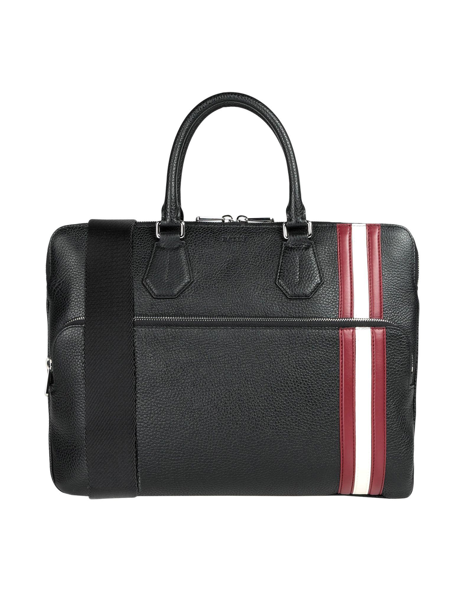 BALLY Деловые сумки