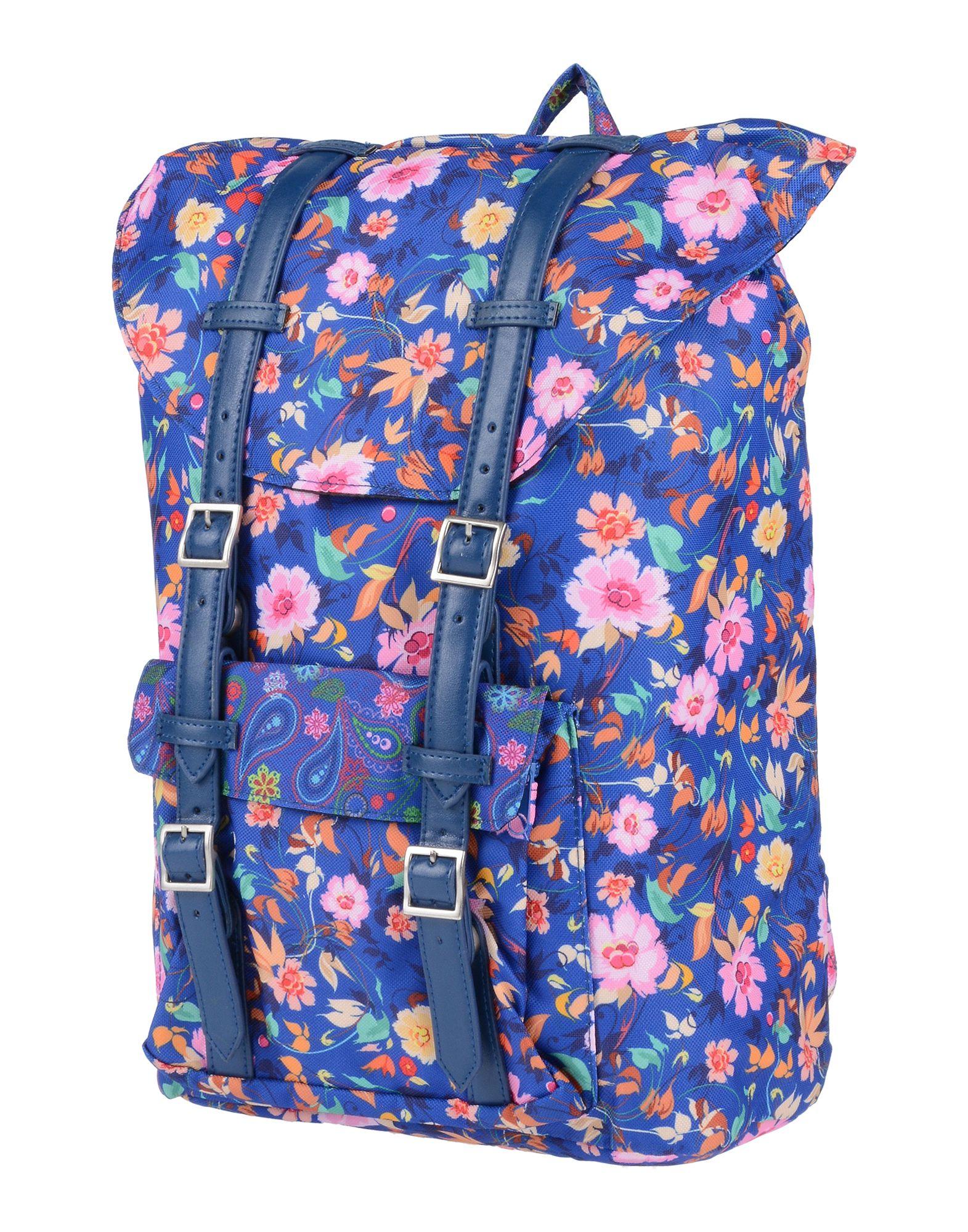 SHOP ★ ART Рюкзаки и сумки на пояс