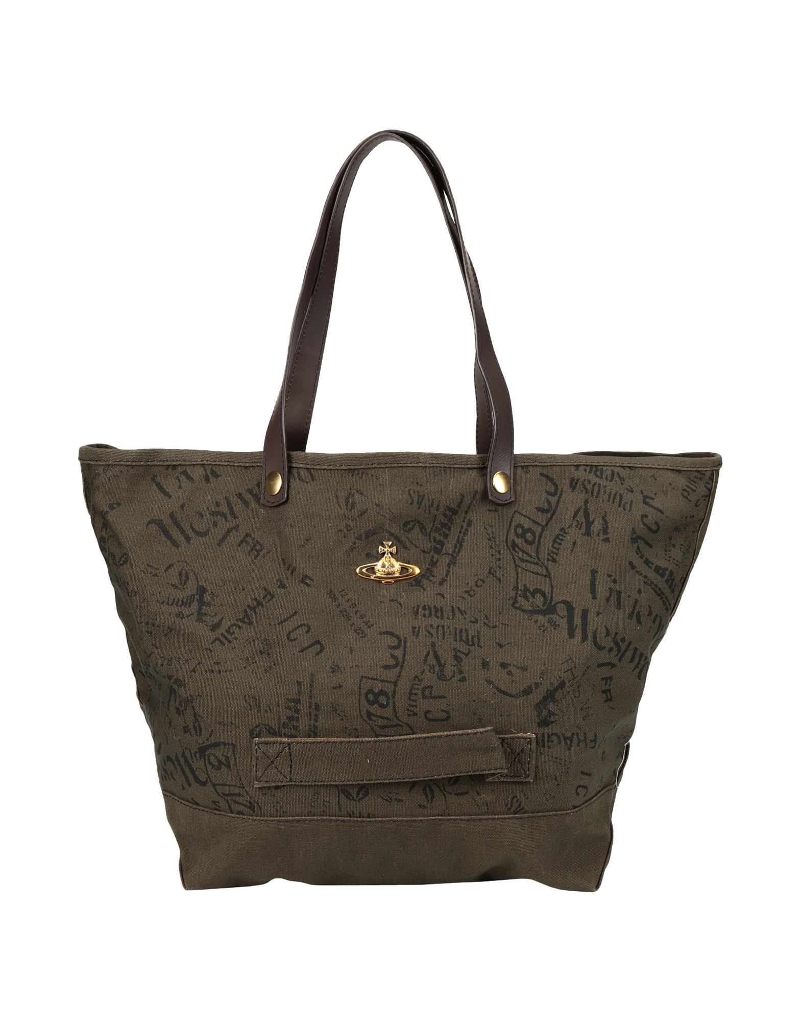 VIVIENNE WESTWOOD ANGLOMANIA Сумка на плечо сумка vivienne westwood 6108 harlequin