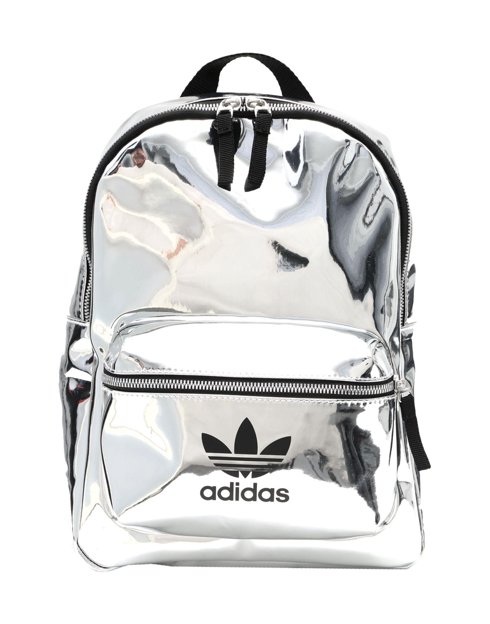 ADIDAS ORIGINALS Рюкзаки и сумки на пояс цена