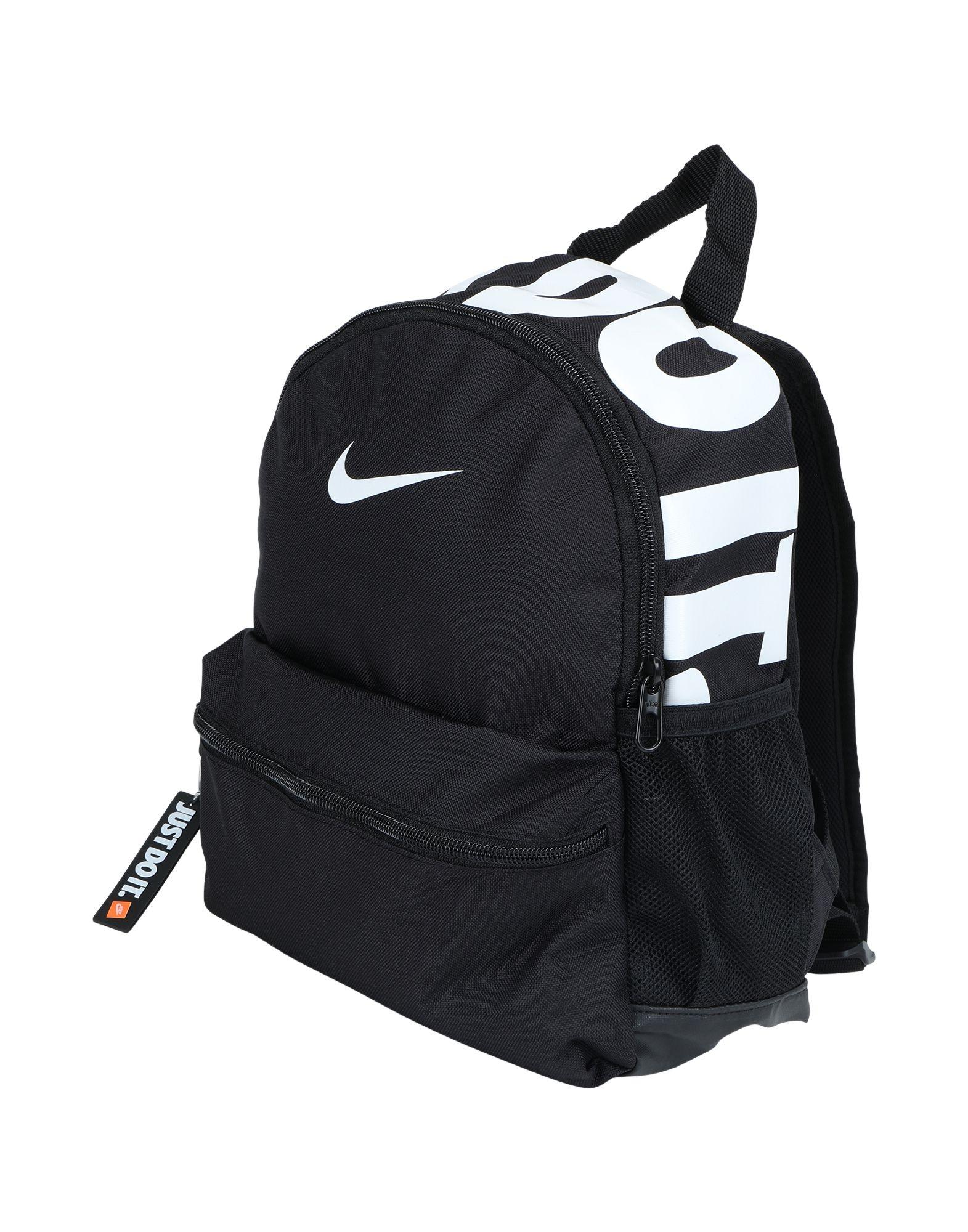 купить NIKE Рюкзаки и сумки на пояс по цене 1500 рублей