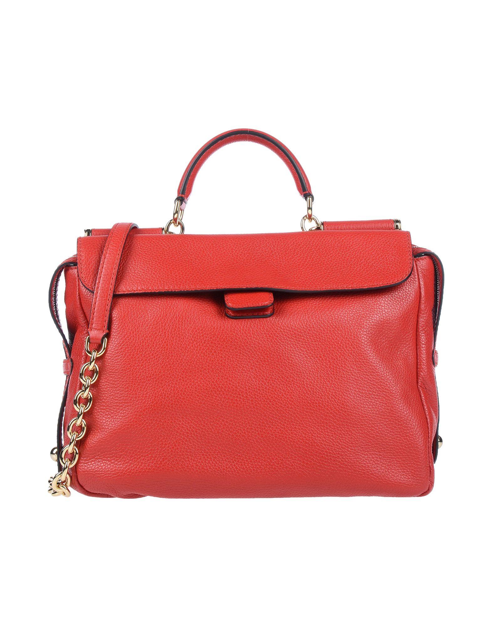 DOLCE & GABBANA Handbags - Item 45486792