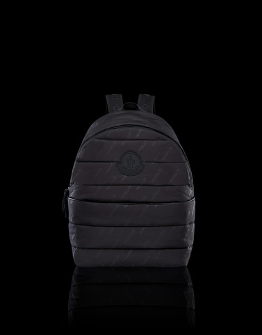 RUCKSACK Black Teen 12-14 years - Boy