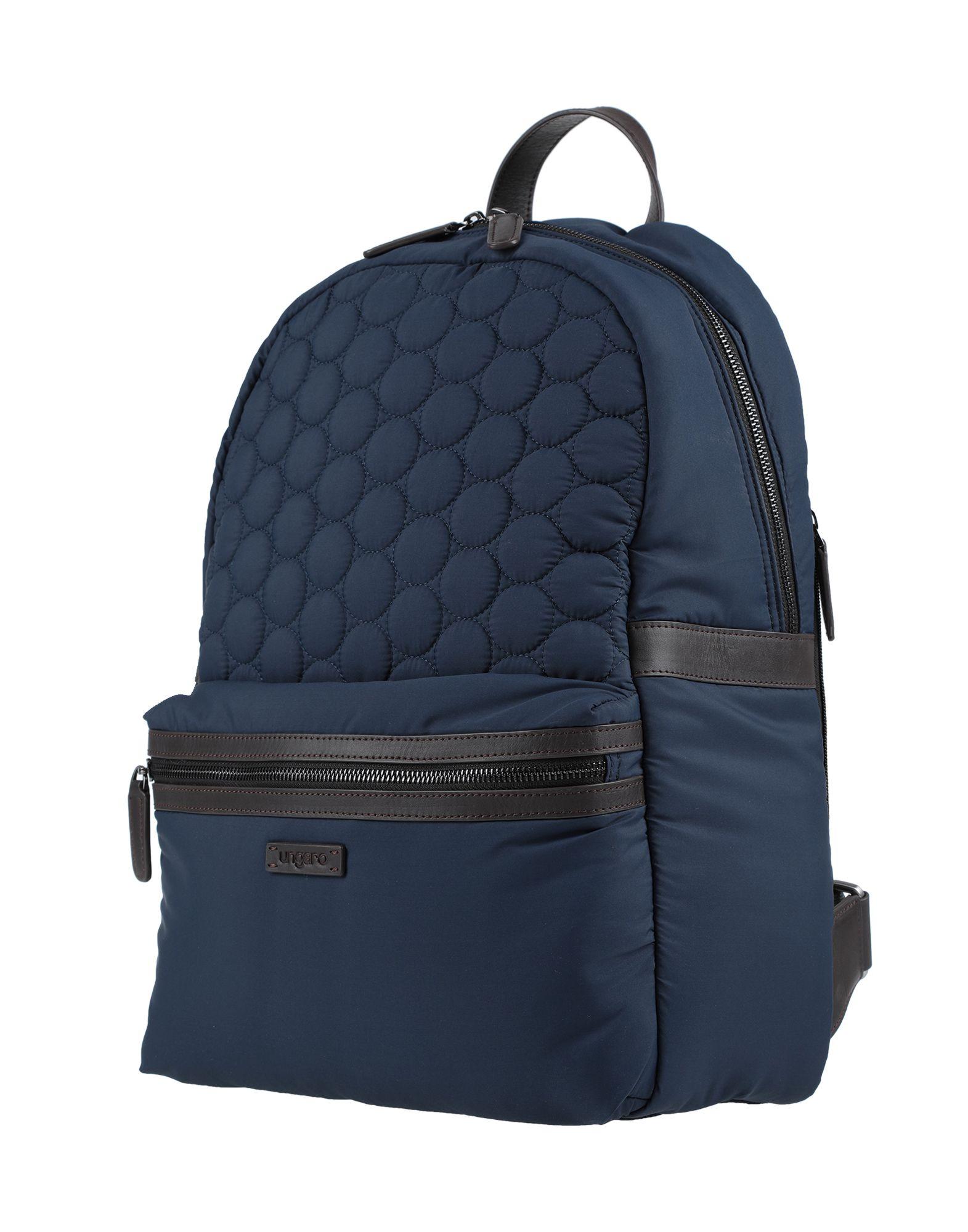 UNGARO Рюкзаки и сумки на пояс hanerou cute keychain рюкзаки для девочек мода tassel женщины рюкзак женский красочный daypack schoolbag кожаные наплечные сумки