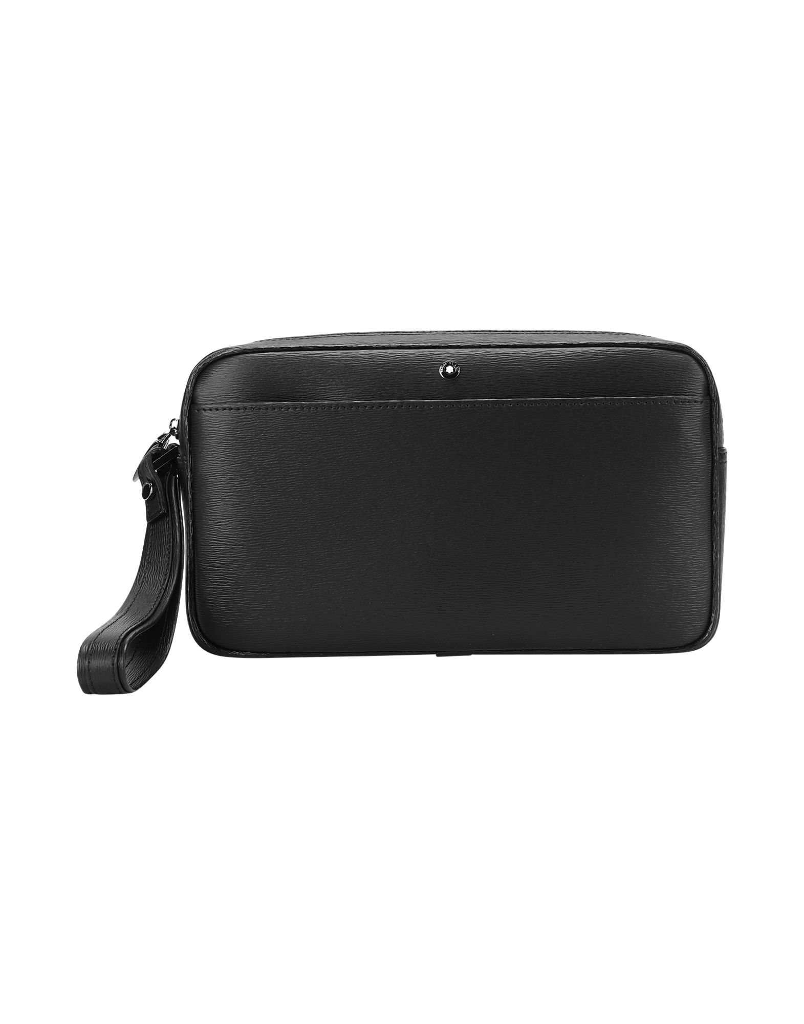 MONTBLANC Сумка на руку сумка montblanc 6018 montbanc