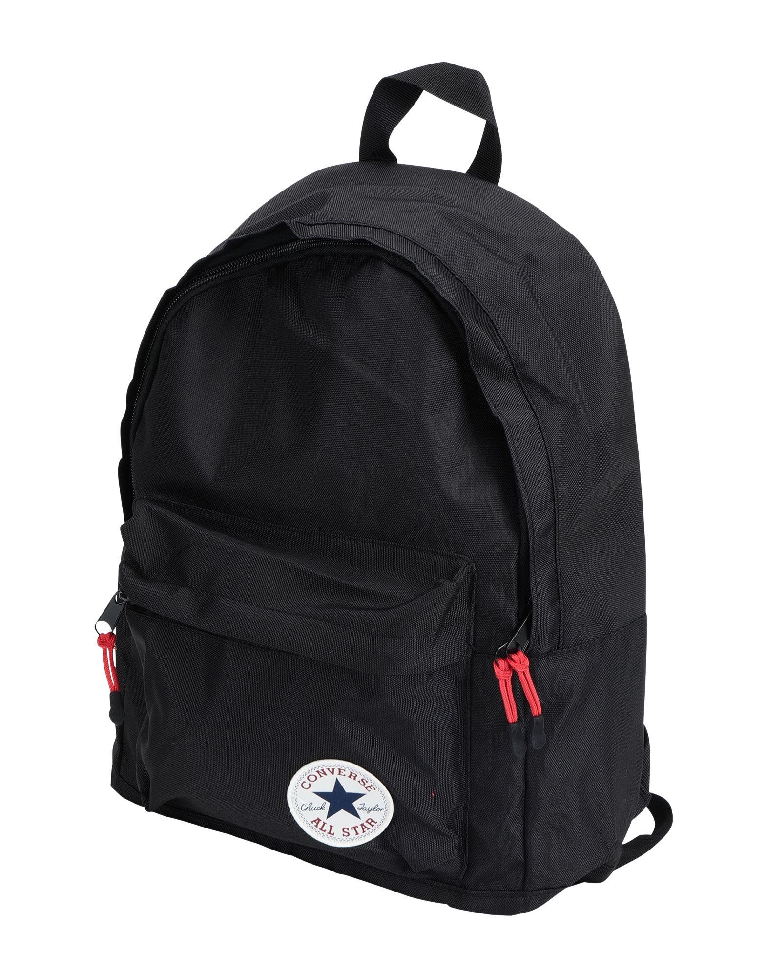 цена CONVERSE ALL STAR Рюкзаки и сумки на пояс онлайн в 2017 году