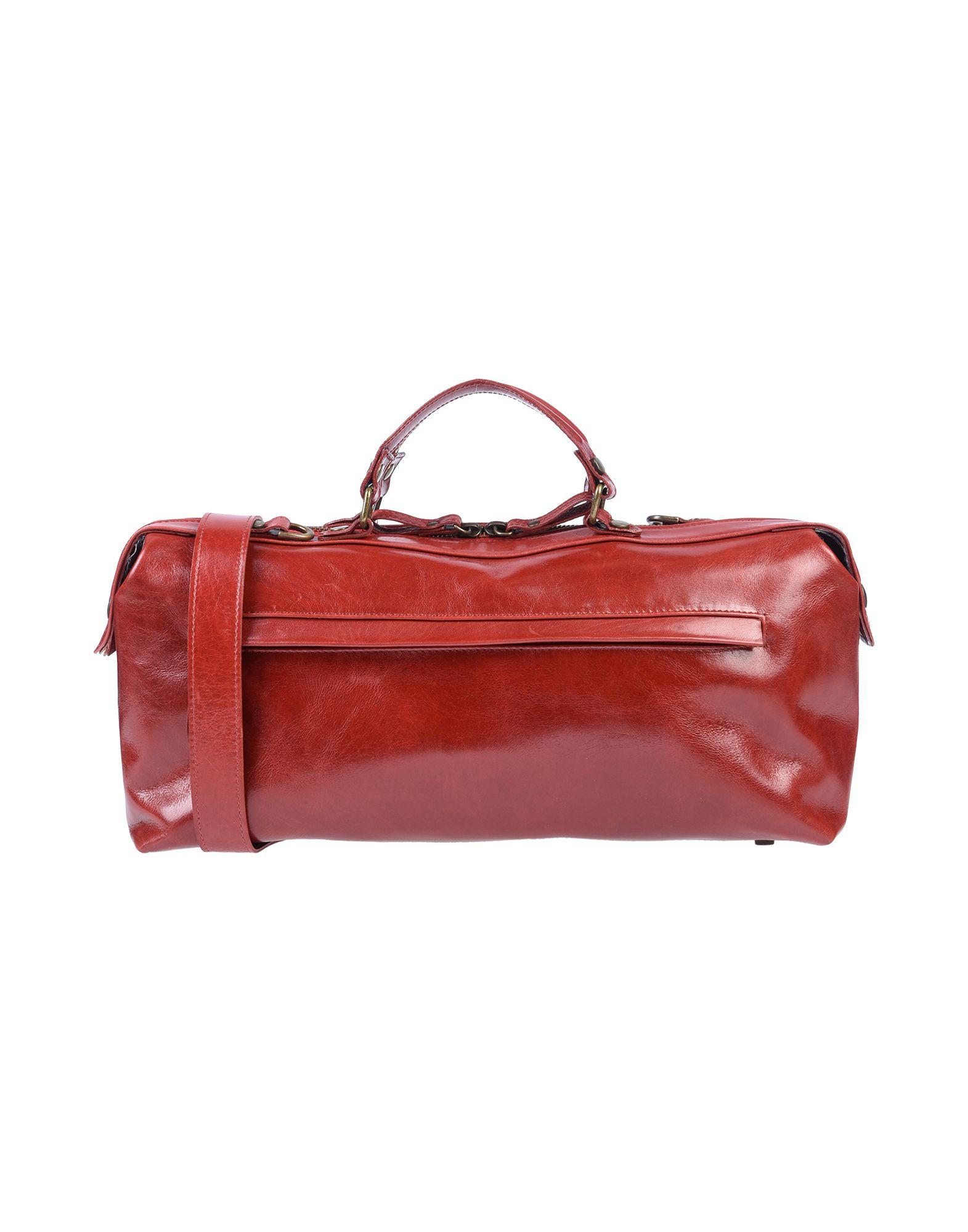Фото - CORSIA Сумка на руку corsia сумка на руку