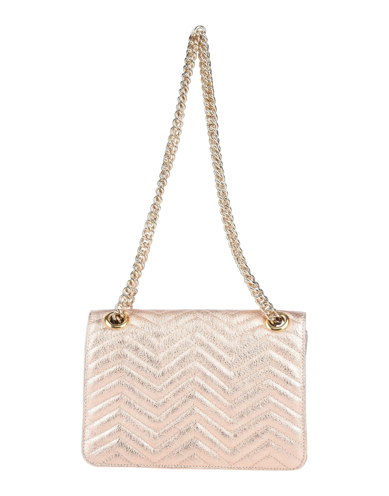 EGLANTINE Shoulder bags - Item 45489100