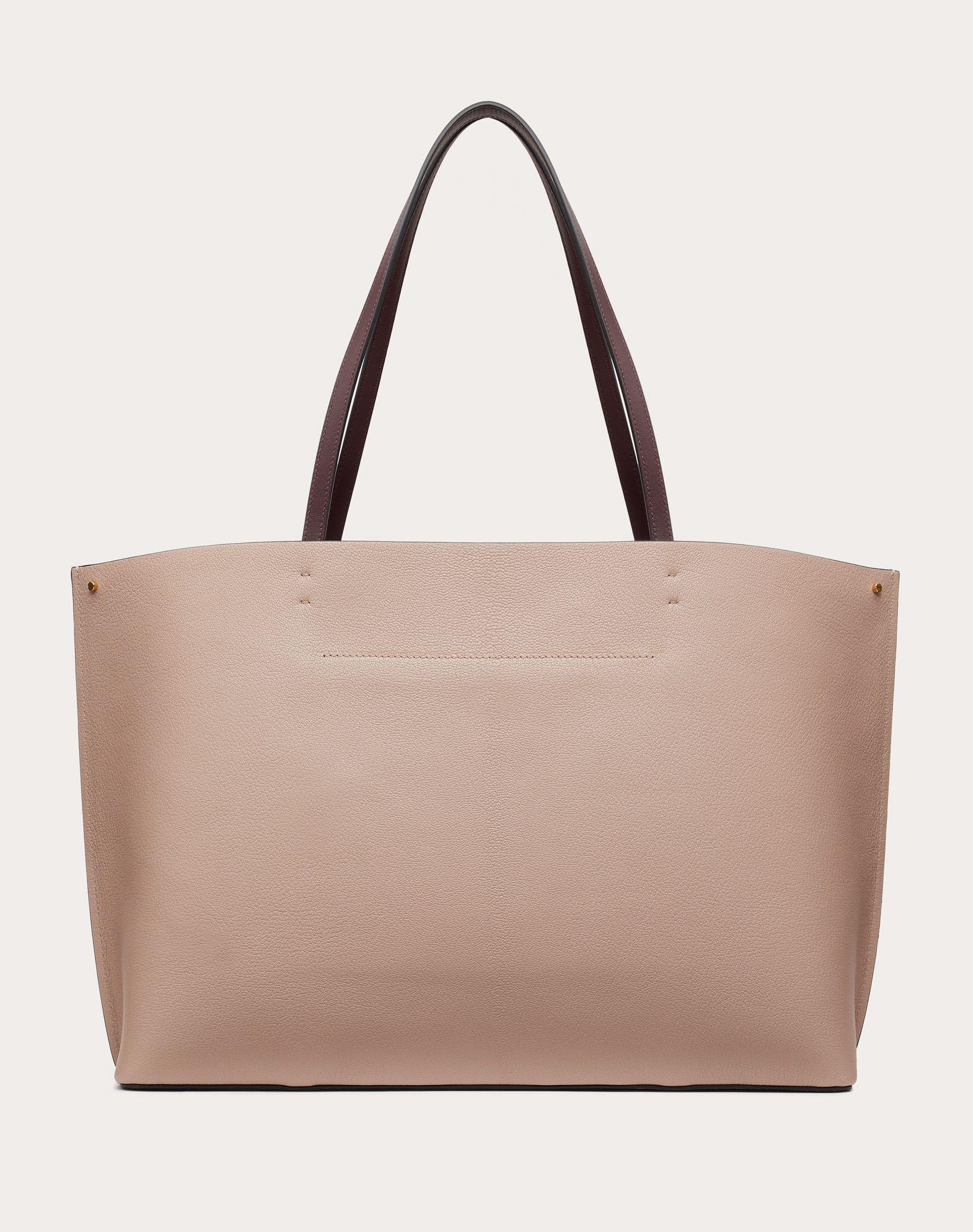 Fillme Tote Bag