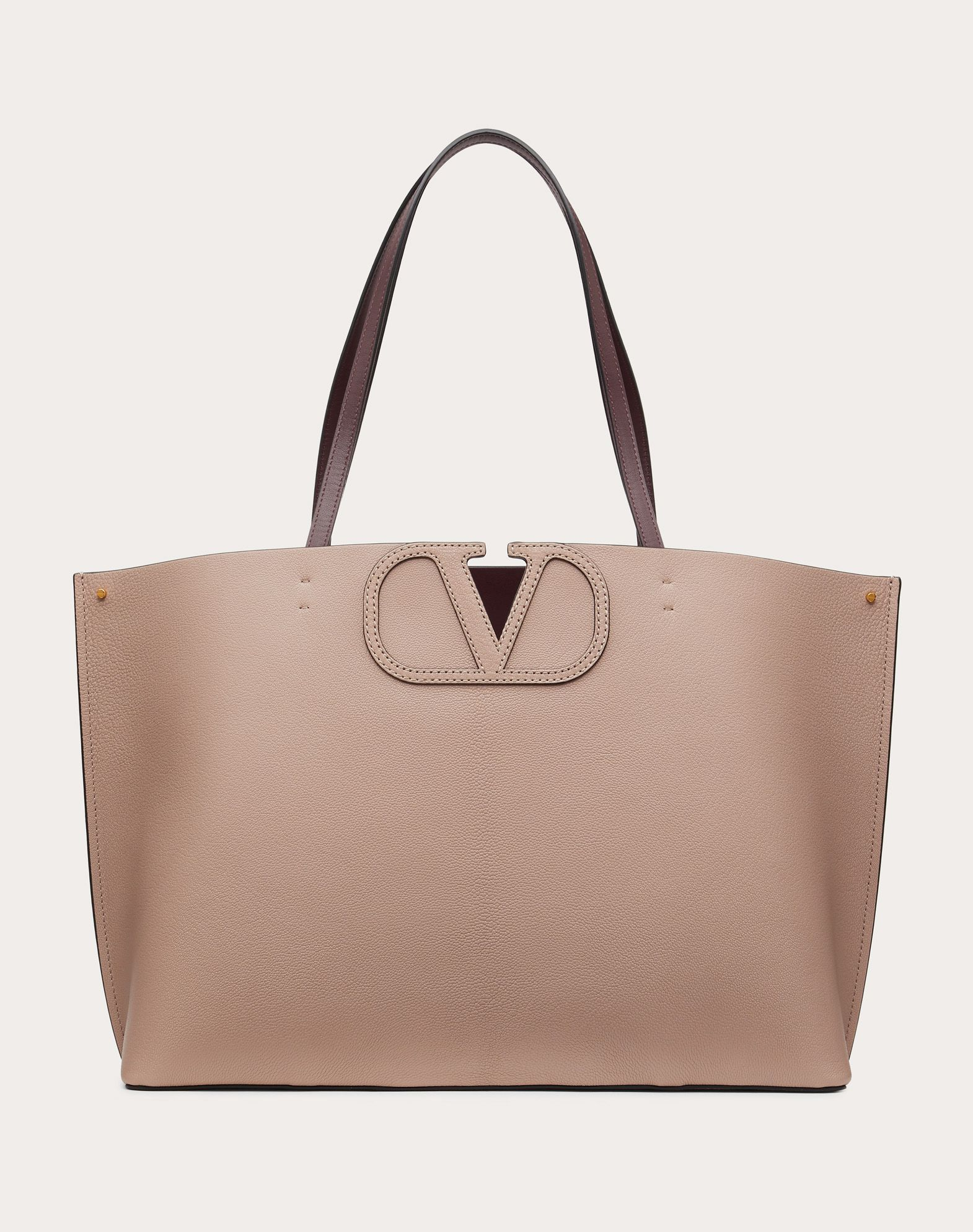 Fillme Tote Bag