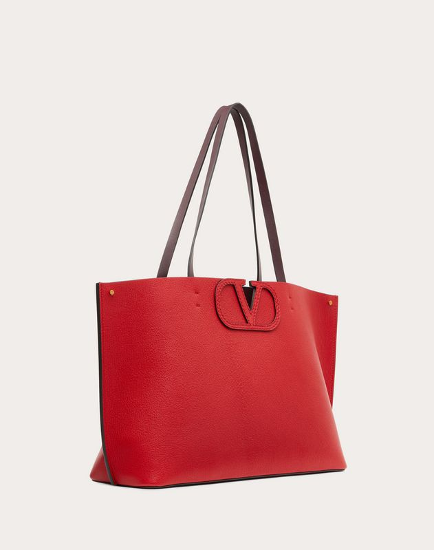 Small Fillme Tote Bag