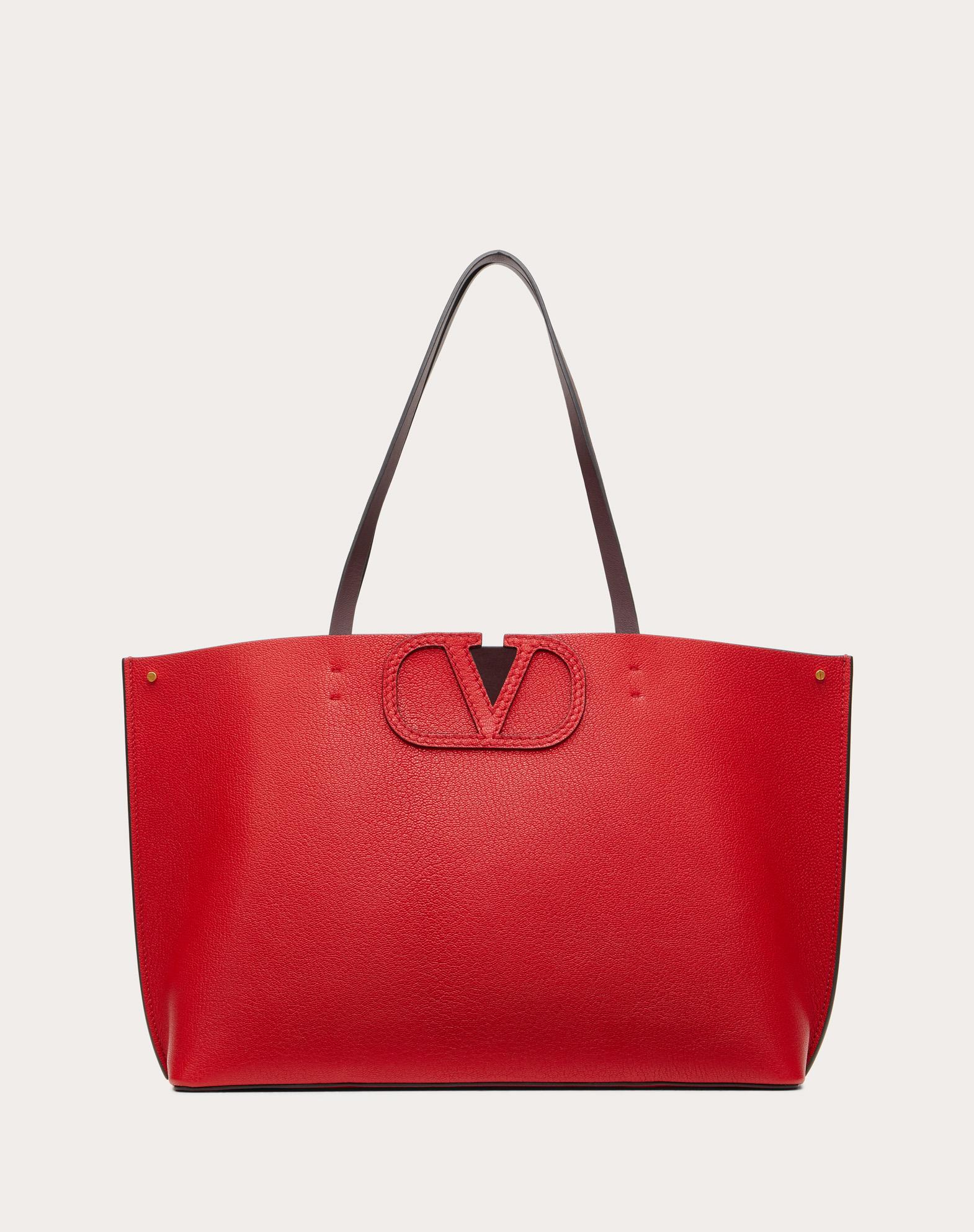 Small Fillme Tote Bag