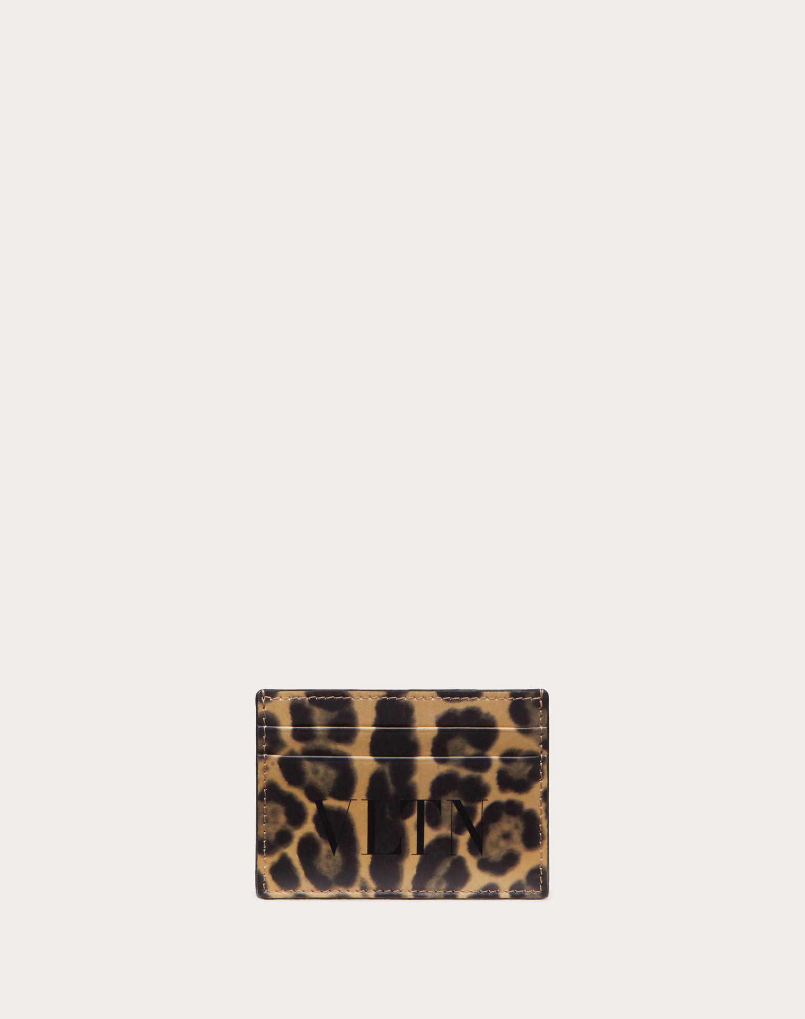 VLTN LEO Pocket Cardholder