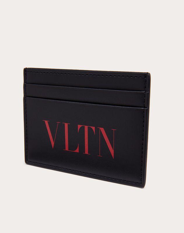 Porte-cartes VLTN compact