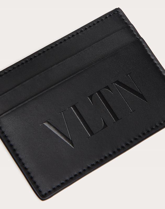 VLTN Pocket Cardholder