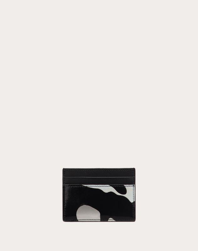 Taschen-Kartenetui CAMOUSPACE