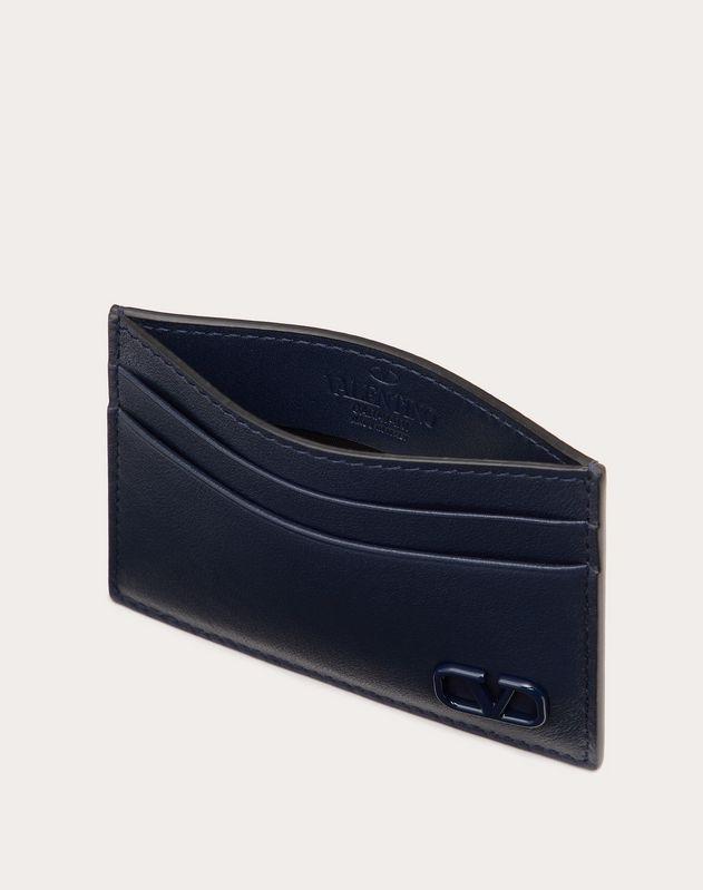 VLOGO Pocket Cardholder