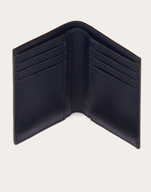 Porte-cartes VLOGO