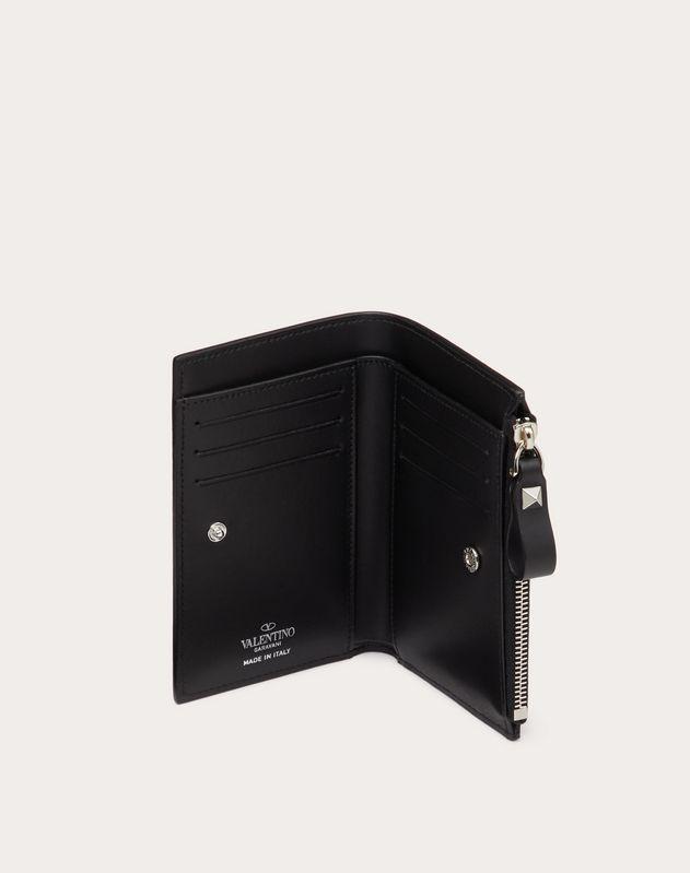 VLTN Cardholder