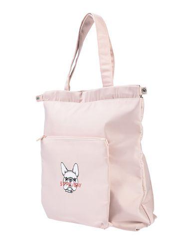 Купить Рюкзаки и сумки на пояс от 5PREVIEW светло-розового цвета