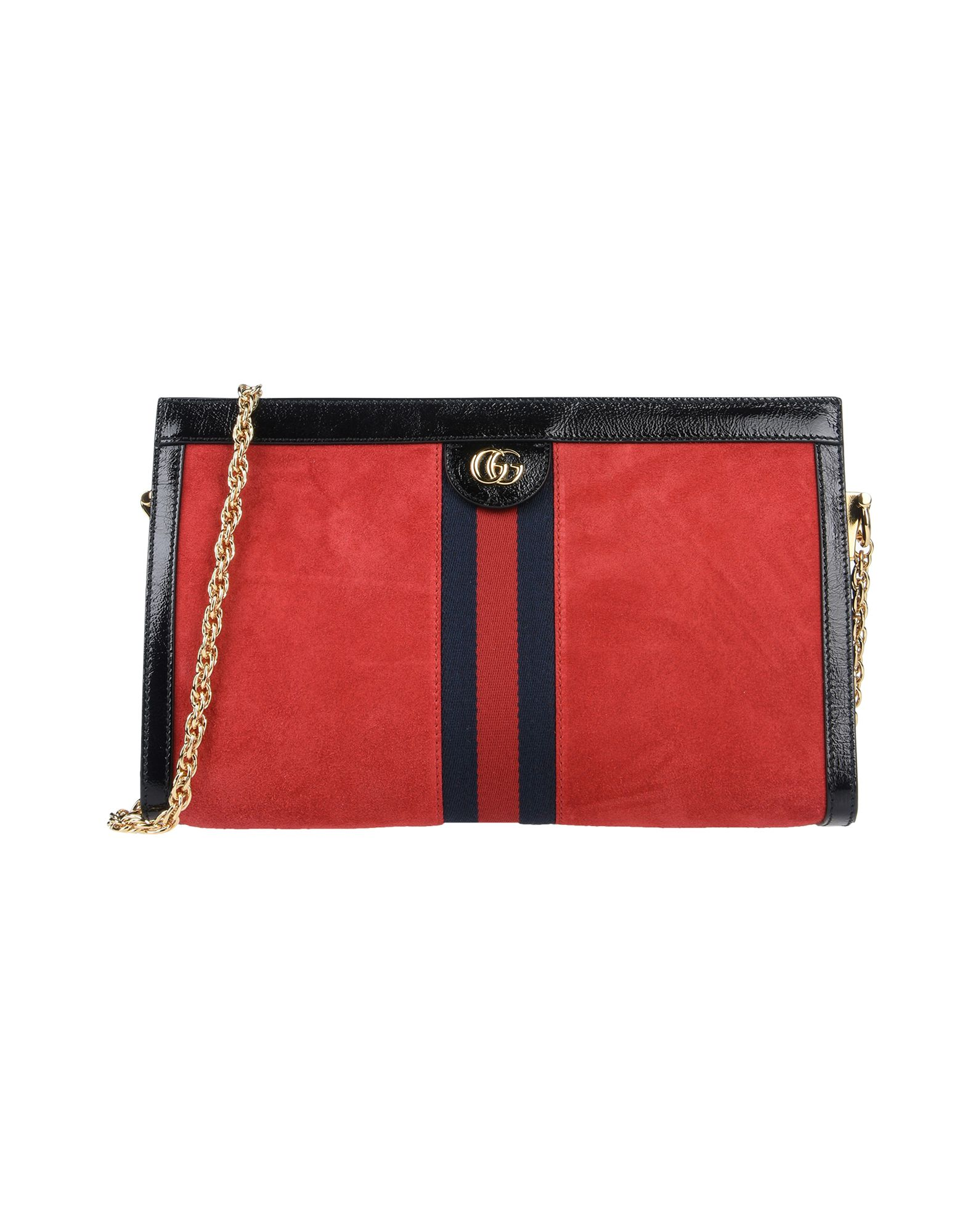 GUCCI Cross-body bags - Item 45491048