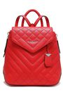 MICHAEL MICHAEL KORS Blakely quilted leather backpack