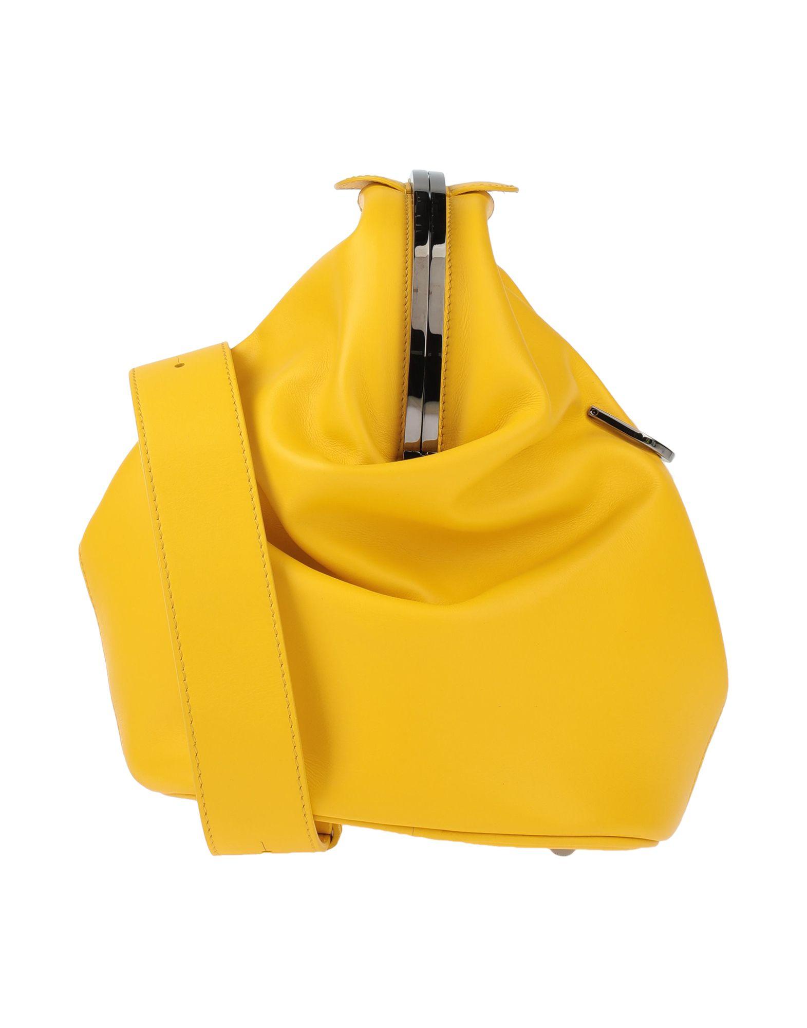 MAX MARA Сумка через плечо max mara сумка на руку