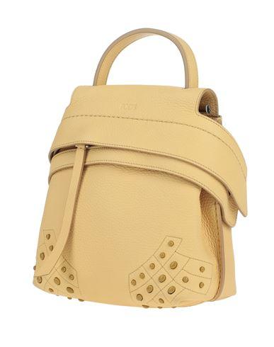 Рюкзак TOD'S