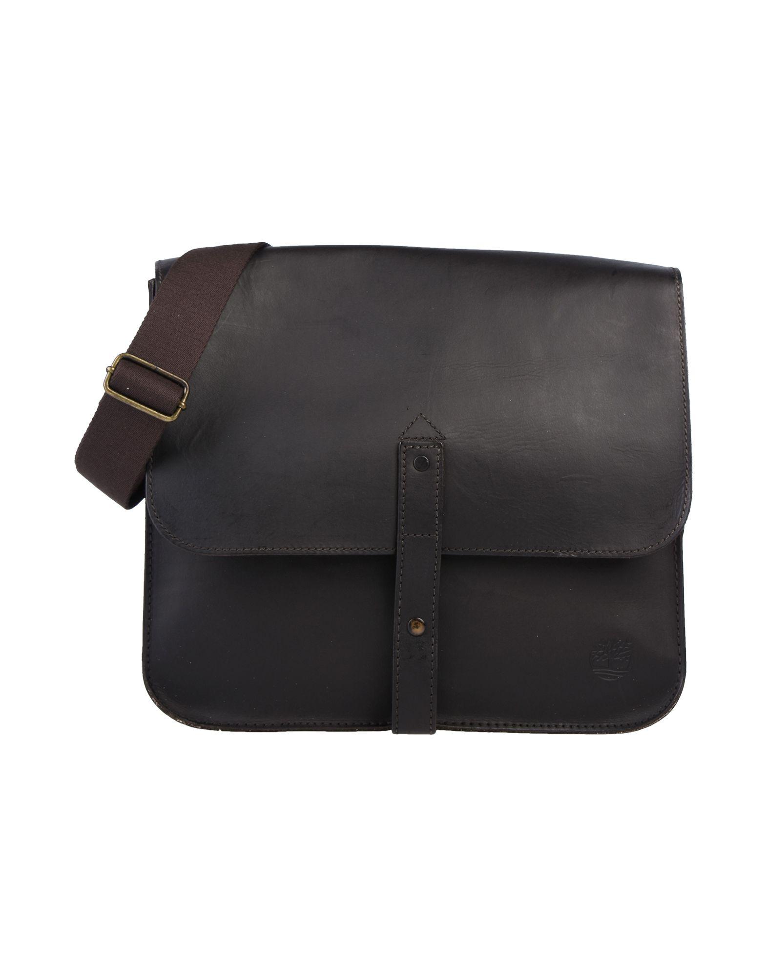 TIMBERLAND Сумка через плечо momo design сумка через плечо