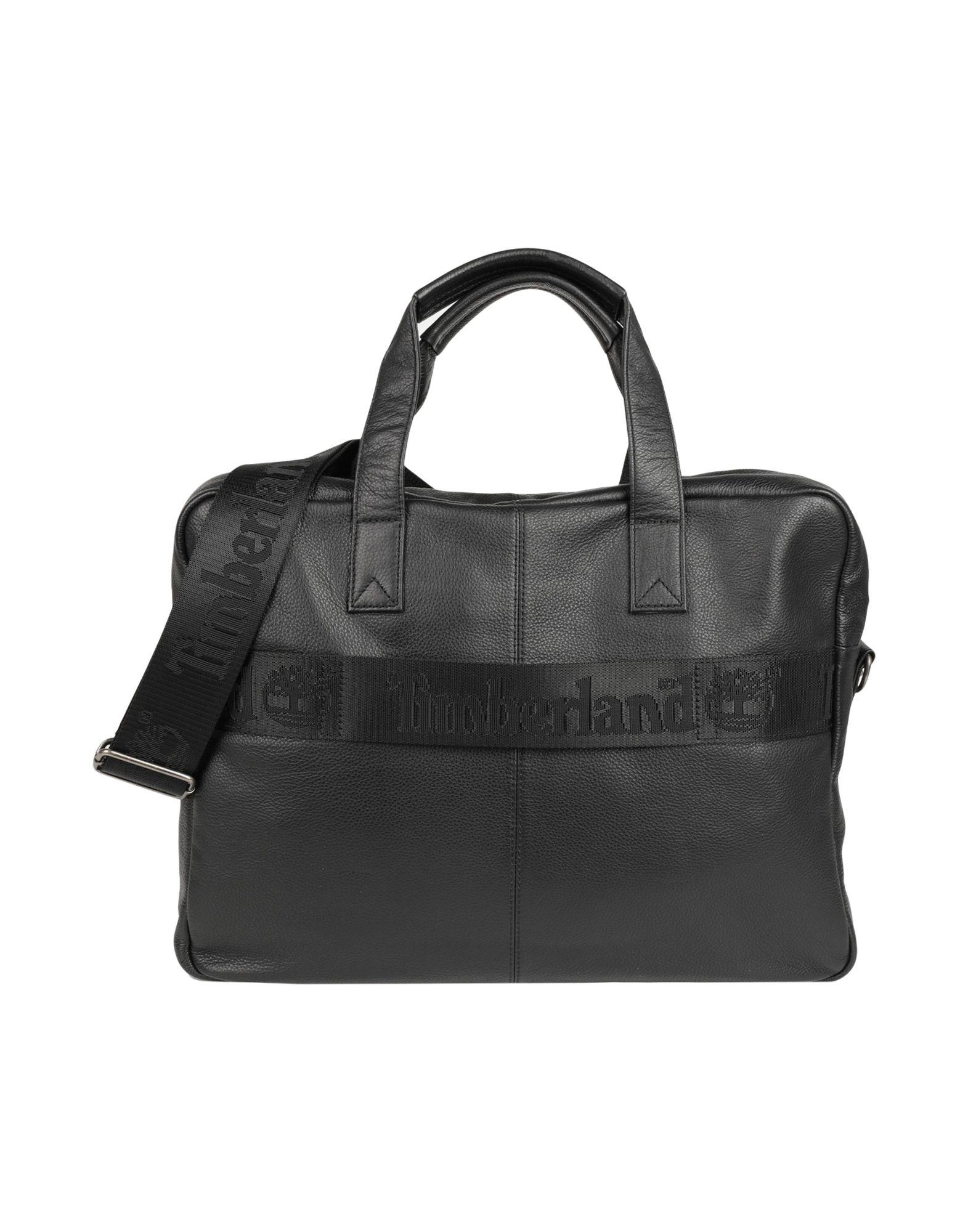 цена TIMBERLAND Деловые сумки онлайн в 2017 году
