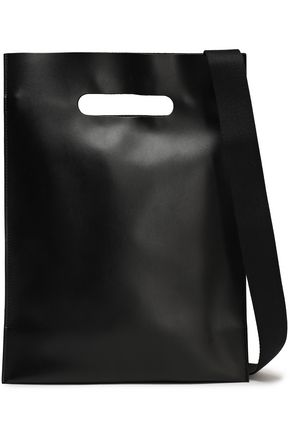MM6 MAISON MARGIELA Leather tote