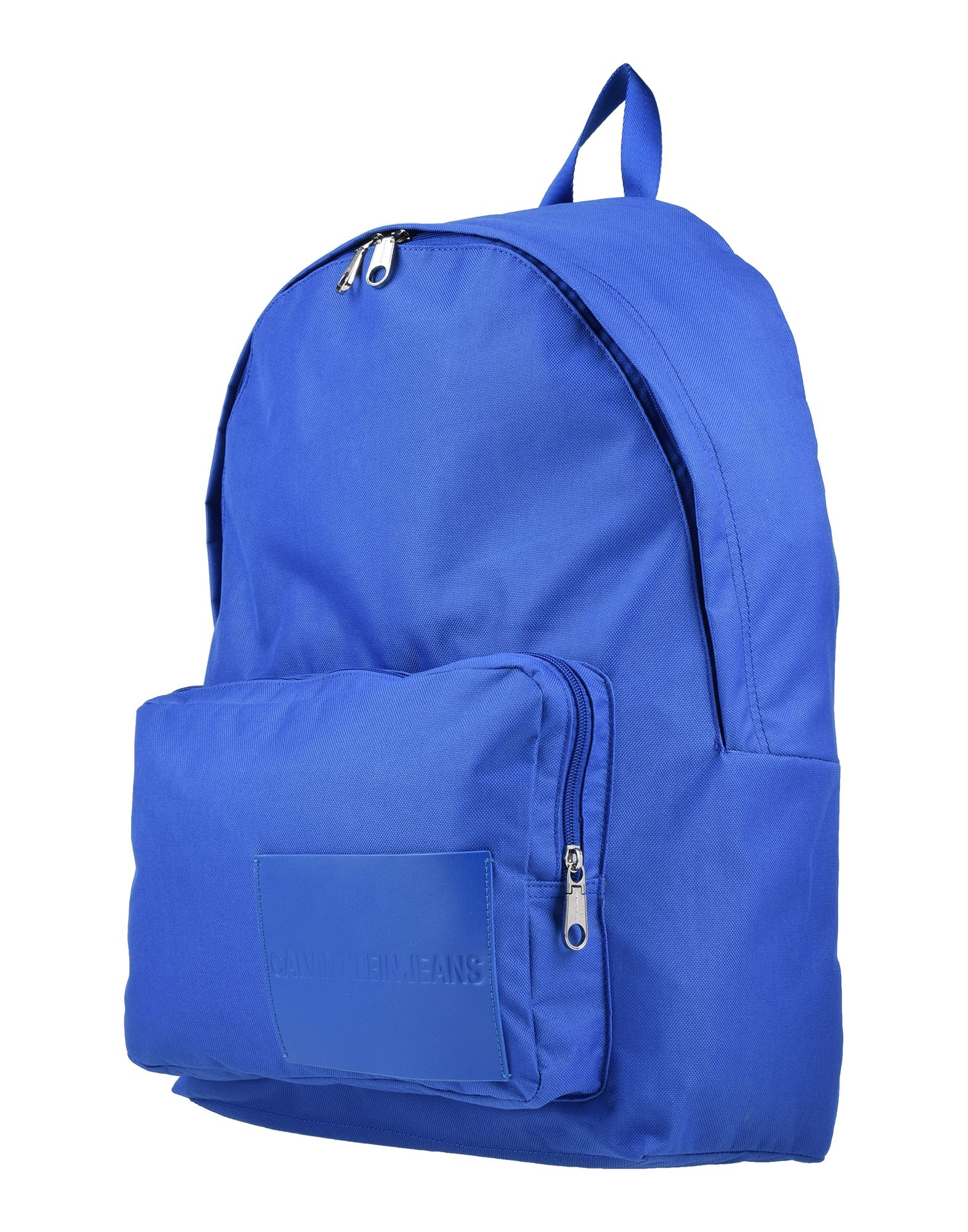 CALVIN KLEIN JEANS Рюкзаки и сумки на пояс
