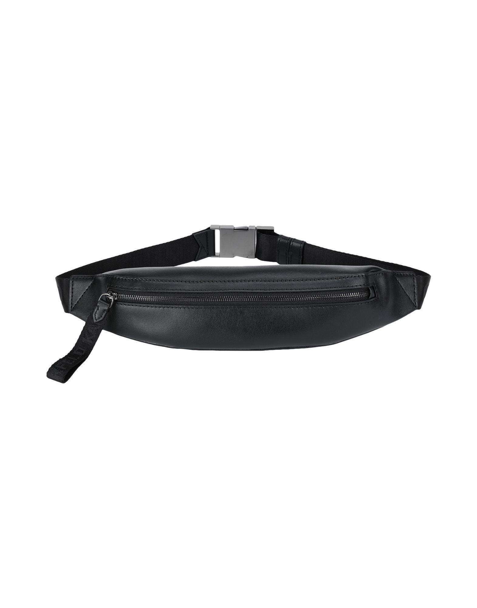 KARL LAGERFELD Рюкзаки и сумки на пояс