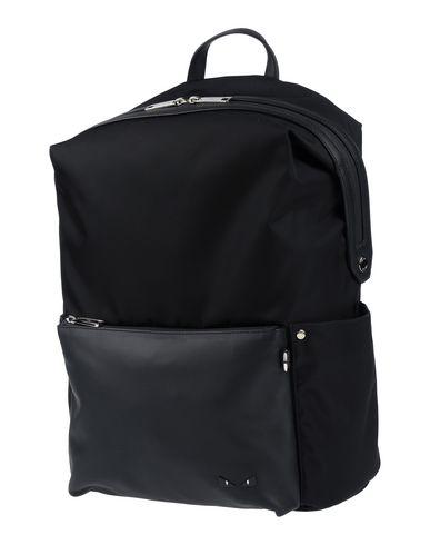 Рюкзаки и сумки на пояс Fendi