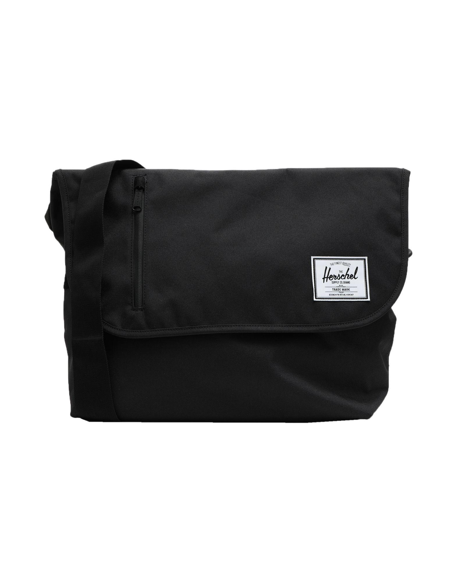 HERSCHEL SUPPLY CO. Деловые сумки
