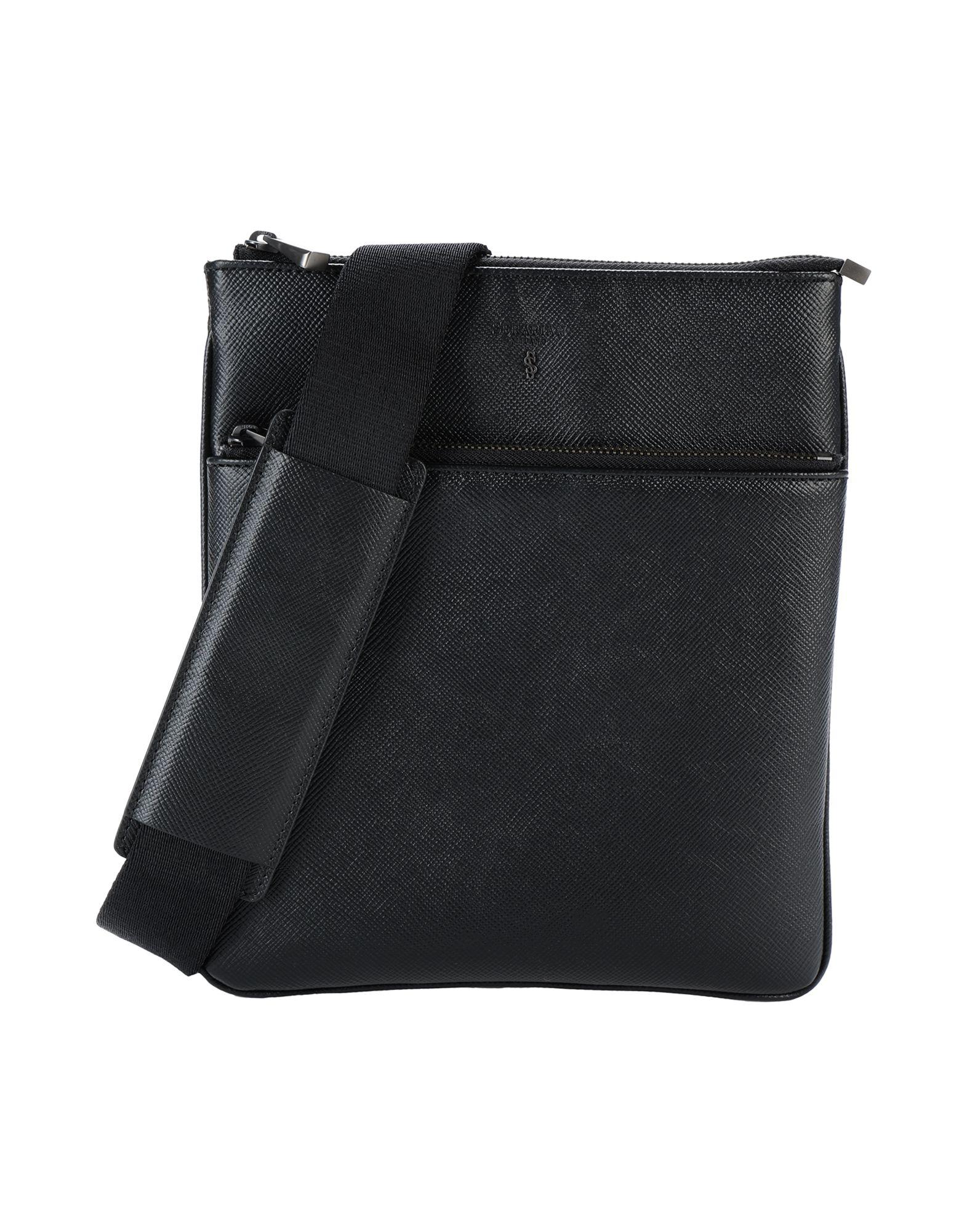 SERAPIAN Сумка через плечо serapian сумка через плечо