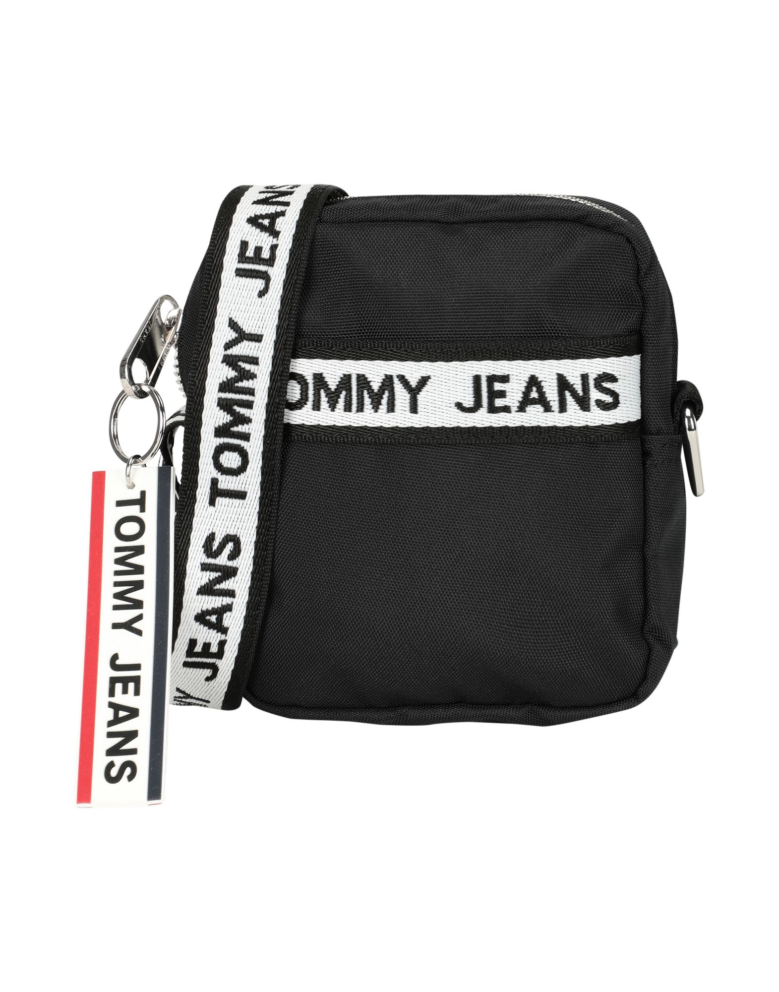 TOMMY JEANS Сумка через плечо tommy jeans сумка через плечо