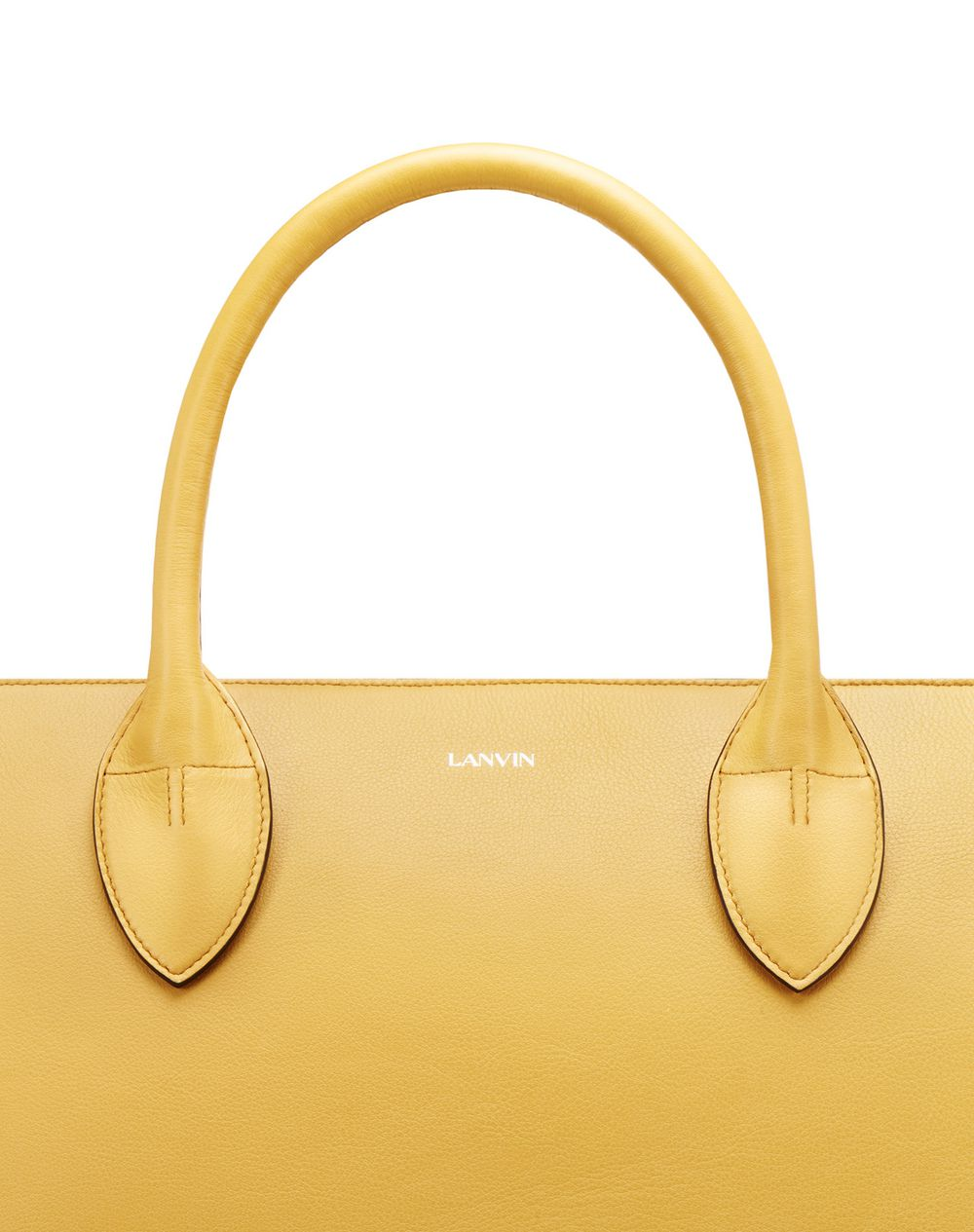 XL MAGOT BAG - Lanvin