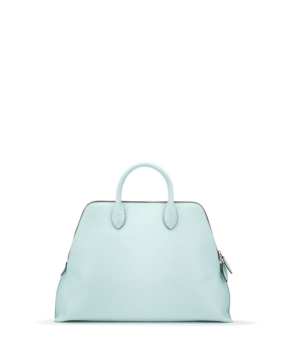 MAGOT BAG MEDIUM - Lanvin