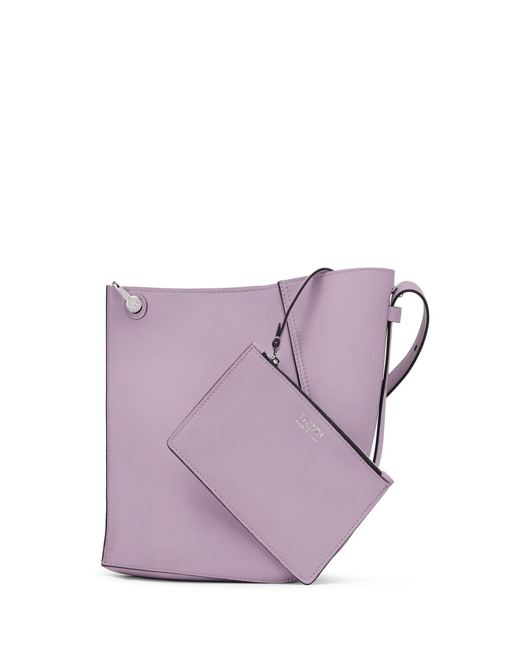 HOOK BAG MEDIUM - Lanvin