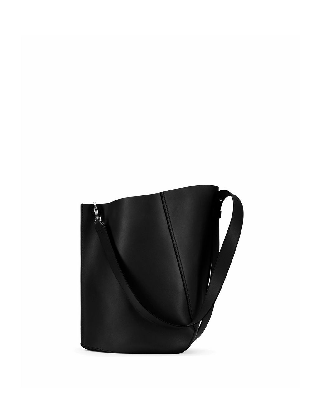 HOOK BAG SMALL - Lanvin