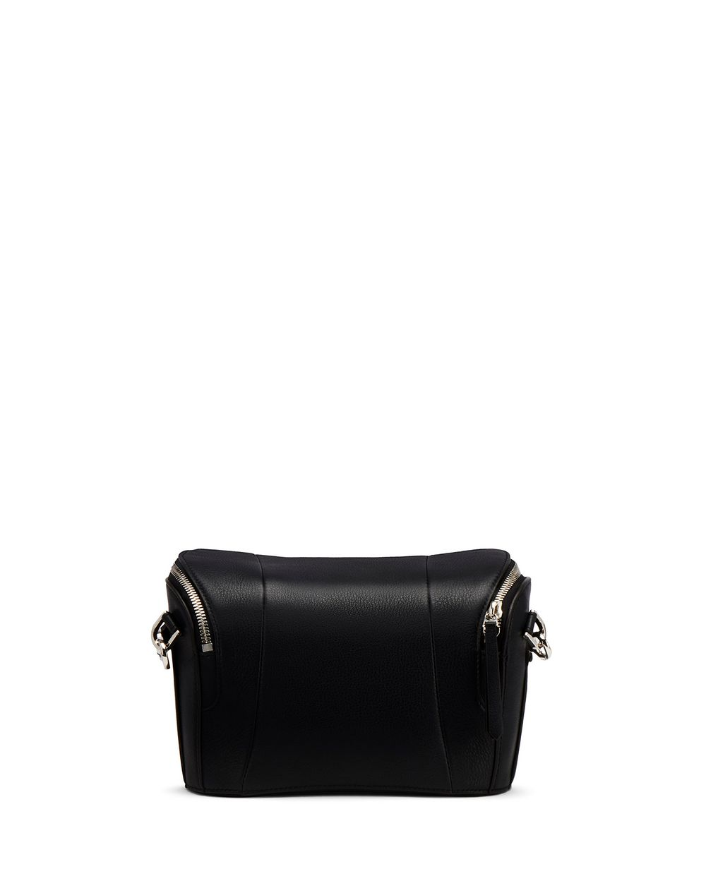 COOLER BAG SMALL - Lanvin