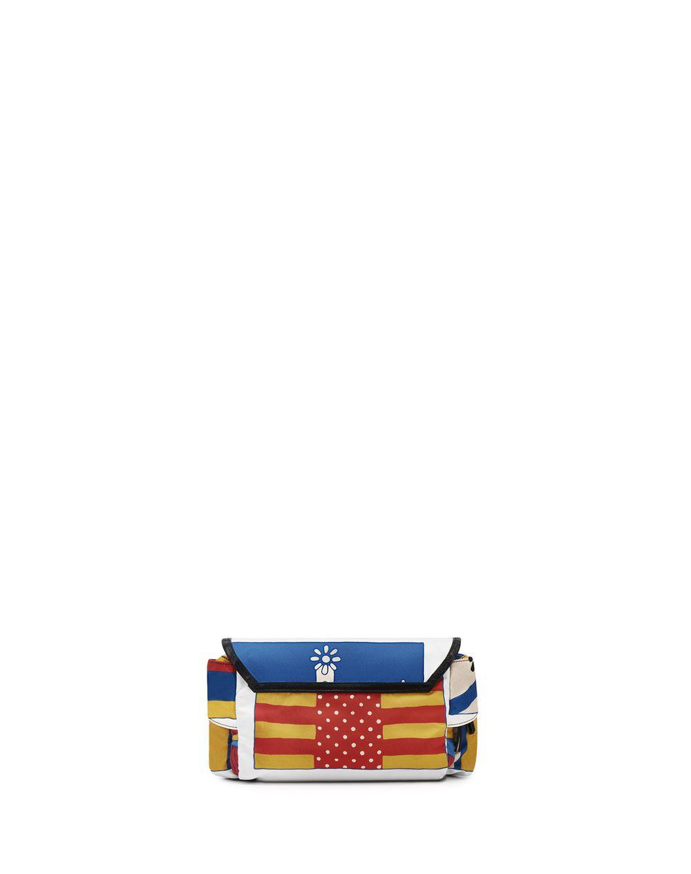 BANANE VENICE LANVIN FLAGS - Lanvin