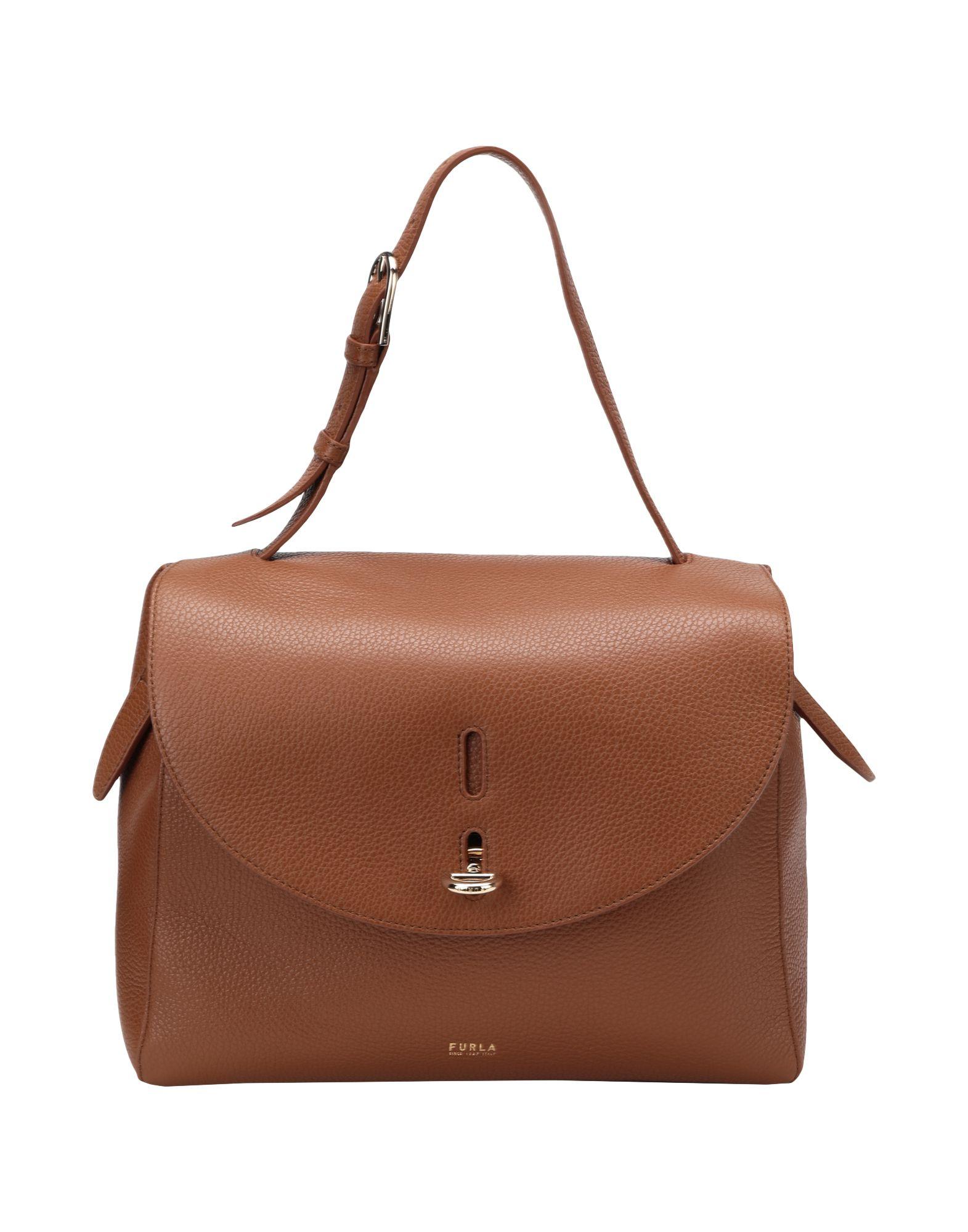 FURLA Сумка на руку сумка furla furla fu003bwckso5