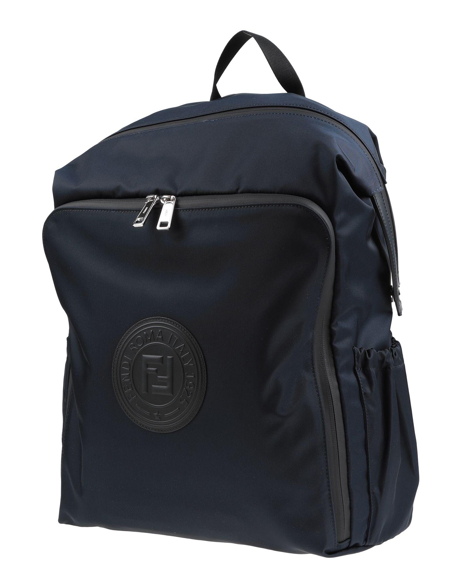 цена FENDI Рюкзаки и сумки на пояс онлайн в 2017 году