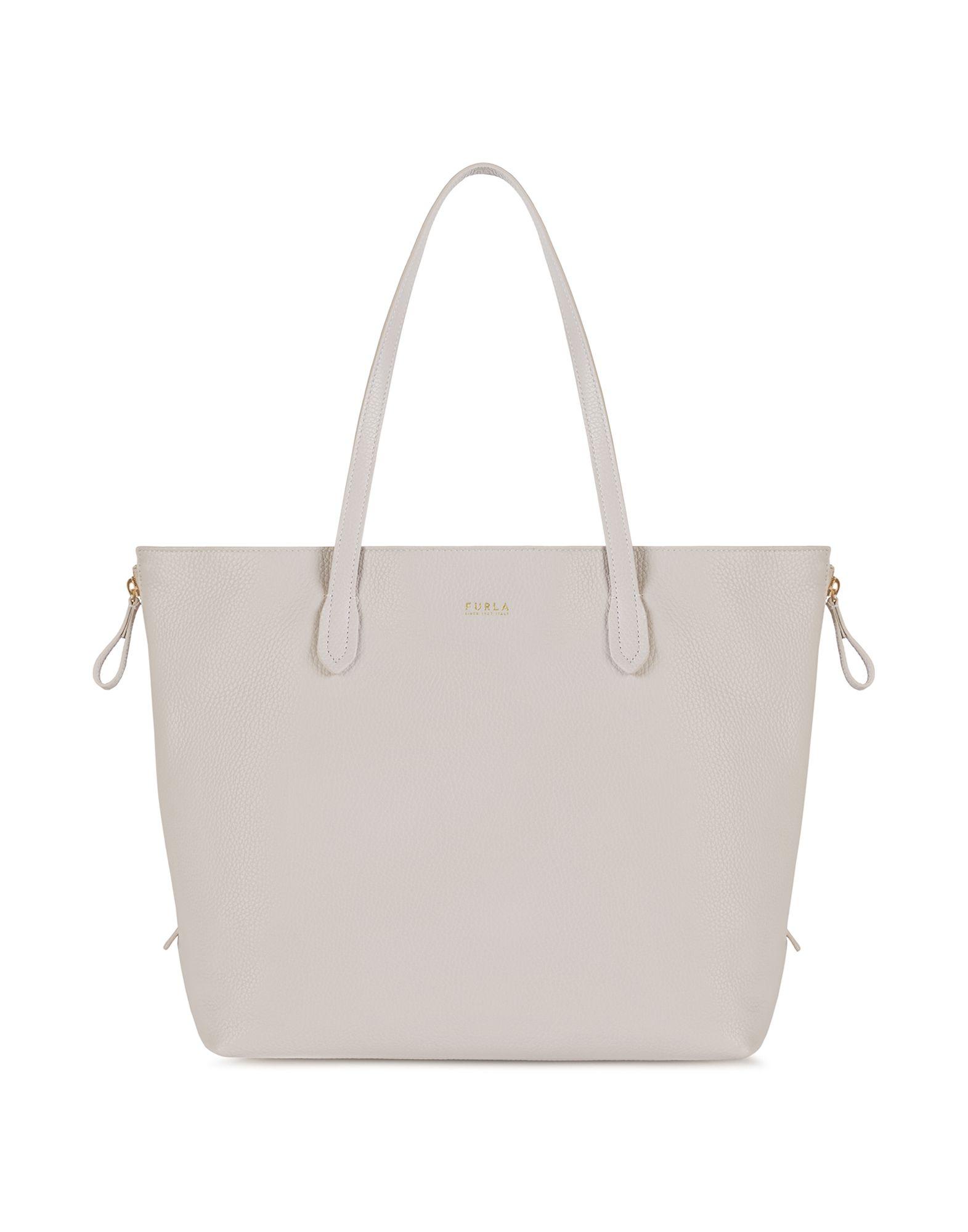 FURLA Сумка на плечо сумка furla сумка