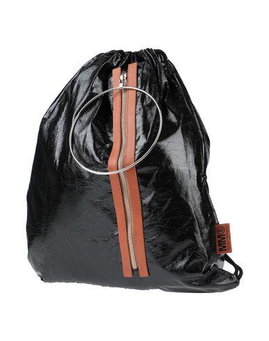 Рюкзак MM6 MAISON MARGIELA