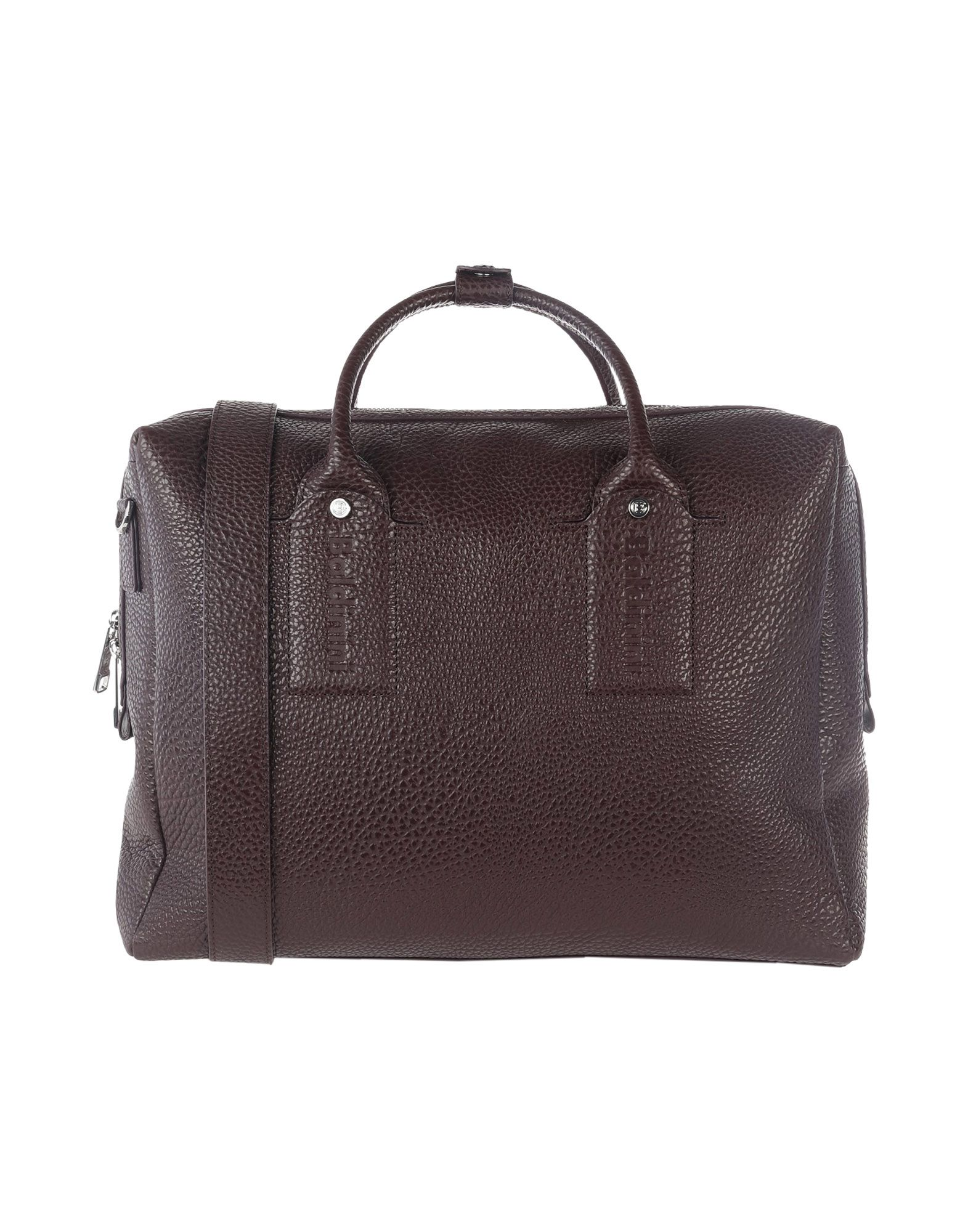 baldinini деловые сумки BALDININI Деловые сумки