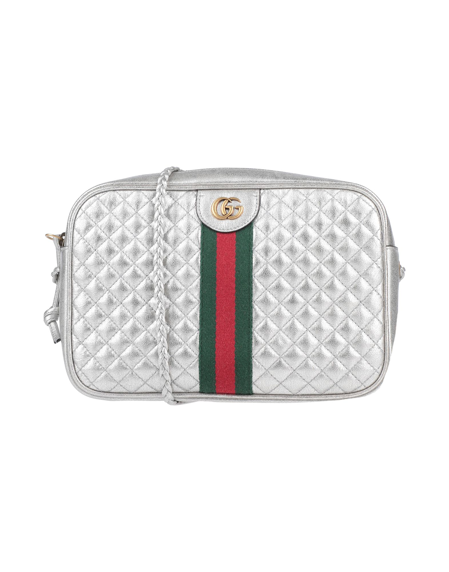 GUCCI Cross-body bags - Item 45496776